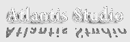 AtlantisStudio