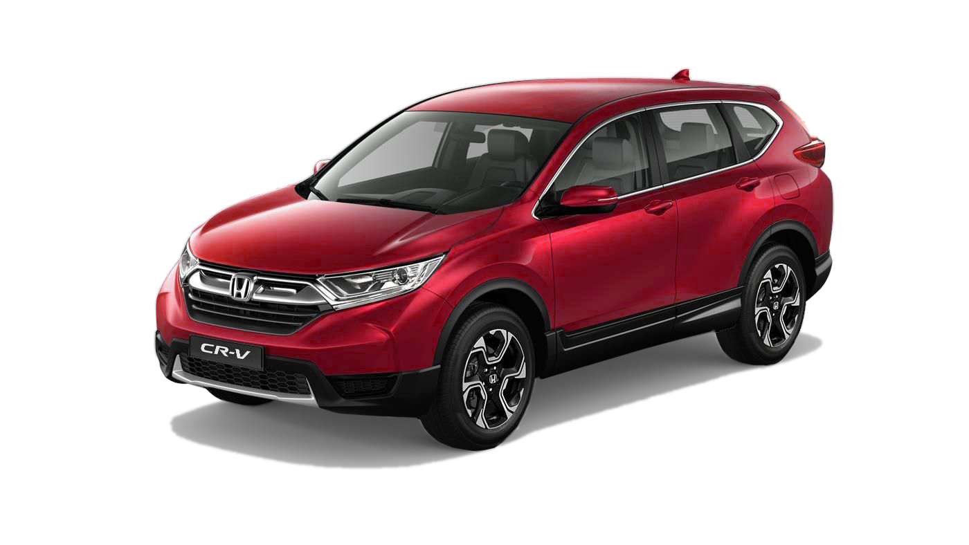 Honda CR-V цвета: passion-red-pearl_c64c47.png