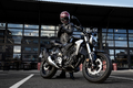 Honda CB300R NEO SPORTS CAFE