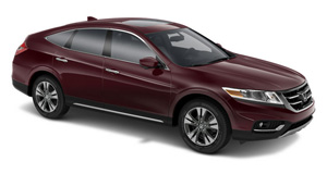 /pix/auto/crosstour/color/r-530p_basque_red_pearl.full.jpg