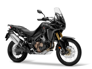 /pix/moto/africa_twin/color/bsm-1_1.full.jpg