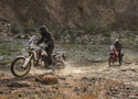 /pix/moto/africa_twin/photos/01.thumb.jpg