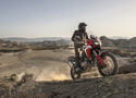 /pix/moto/africa_twin/photos/02.thumb.jpg