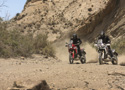 /pix/moto/africa_twin/photos/03.thumb.jpg