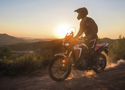 /pix/moto/africa_twin/photos/05.thumb.jpg