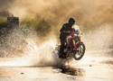 /pix/moto/africa_twin/photos/07.thumb.jpg