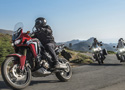 /pix/moto/africa_twin/photos/08.thumb.jpg