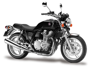 /pix/moto/cb1100/color/bcm-1_graphite_black.full.jpg