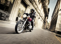 /pix/moto/cb1100/photos/02.thumb.jpg