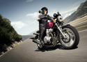 /pix/moto/cb1100/photos/03.thumb.jpg