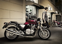 /pix/moto/cb1100/photos/05.thumb.jpg