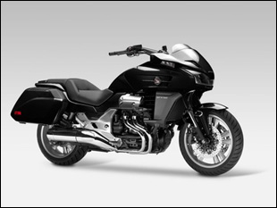 /pix/moto/ctx1300/color/bsm-1_1.full.jpg