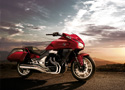 /pix/moto/ctx1300/photos/03.thumb.jpg